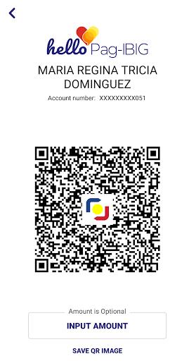 HelloPag-IBIG android2mod screenshots 5