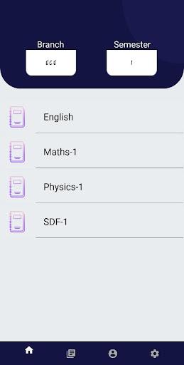 StuEd- Study, Earn, Educate  screenshots 2