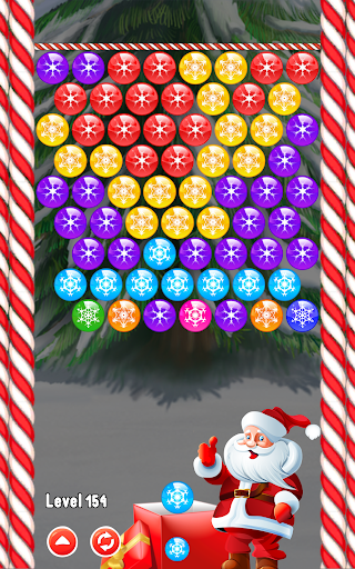 Christmas Puzzle  screenshots 11
