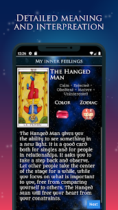 Tarot of Love  For Windows 7/8/10 Pc And Mac | Download & Setup 1