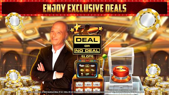 GSN Grand Casino  Free Slots, Bingo  Card Games Apk Download NEW 2021 4