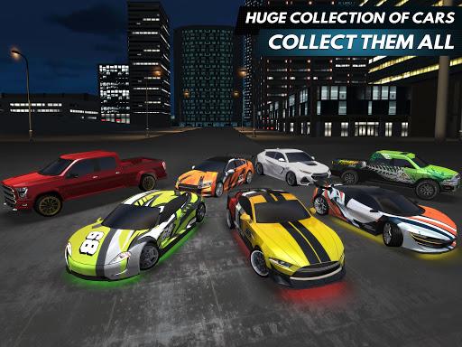 Driving Academy 2 Car Games screenshots 24