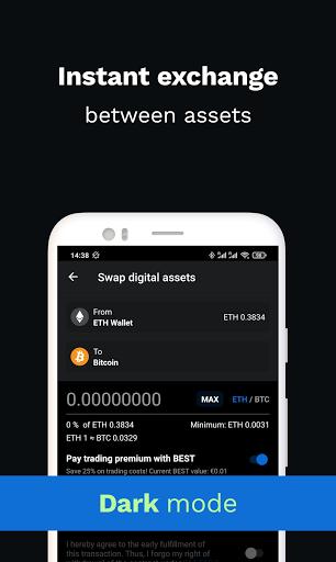 ako natjeram ljude da ulažu putem bitcoina da li išta dobivam najbolja kriptovaluta za ulaganje u forbes