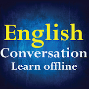 English Conversation Practice - Grammarly