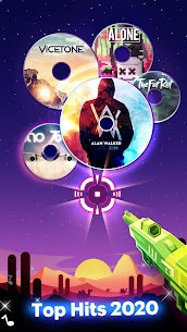Beat Fire – EDM Music & Gun Sounds Apk Mod + OBB/Data for Android. 4