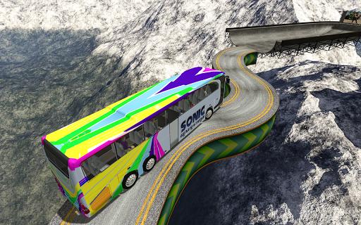 Impossible Tracks- Ultimate Bus Simulator 1.0 de.gamequotes.net 3