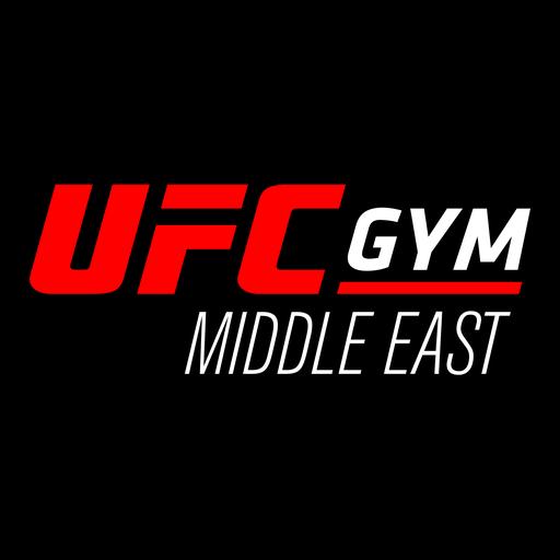 Baixar UFC GYM ME para Android