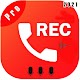 Download Call Record For PC Windows and Mac
