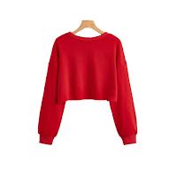 Womens Sweater Shopping App Stylish Sweater Store