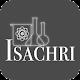 ISACHRI SRL