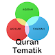 Download Al Quran Tematik For PC Windows and Mac