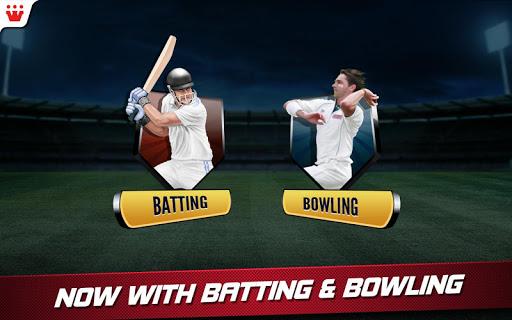 World T20 Cricket Champs 2020 2.0 screenshots 19