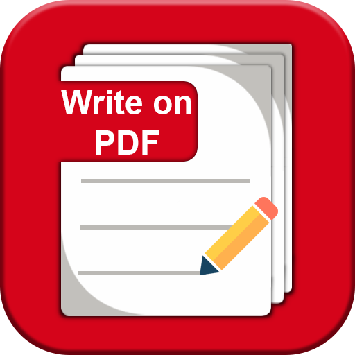 Write a pdf cheap dissertation chapter writing for hire for mba
