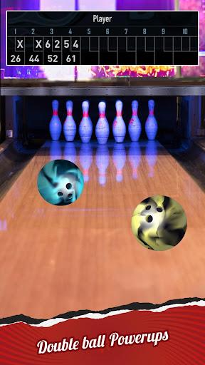 Strike Bowling King 3D Bowling Game 1.1.3 de.gamequotes.net 3