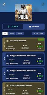 EWar Games 14.9.2 Screenshots 4