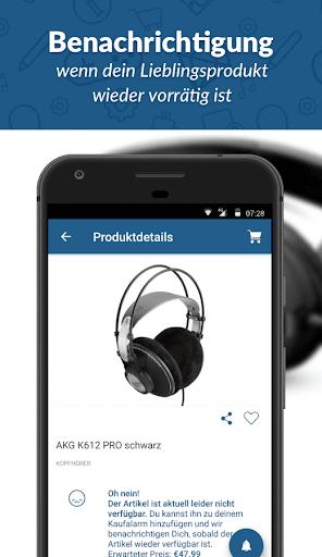 reBuy - Kaufen & Verkaufen 4.10.4 screenshots 6