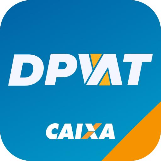 Baixar DPVAT para Android