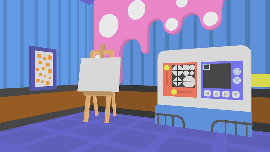 Dreamo Escape screenshot 3