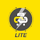 Taxidigital Motorista - Lite para PC Windows