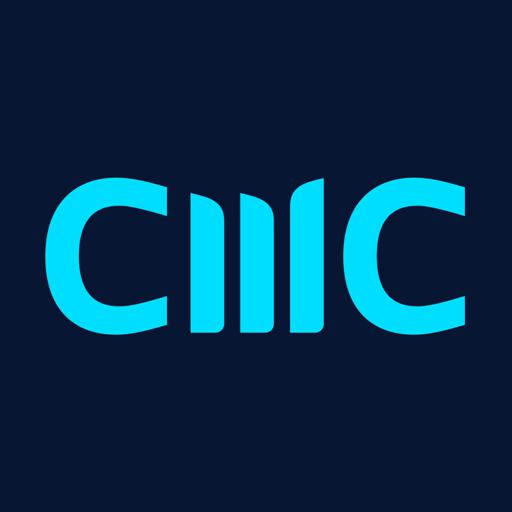 cmc fx parinktys kaip investuoti bitkoin savo iroje