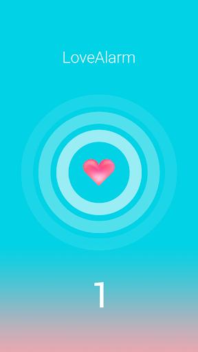 Image of LoveAlarm - uc88buc544ud558uba74 uc6b8ub9acub294 uacf5uc2dduc571 1.1.12 1