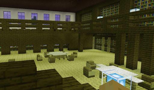 Bigcraft Explore screenshots 3