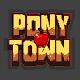 Город Пони per PC Windows