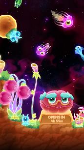 Super Starfish MOD Apk 3.1.2 (Free Shopping) 1