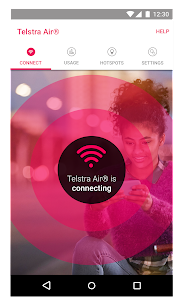 Telstra Air  Apps For Pc – Download Free For Windows 10, 7, 8 And Mac 2