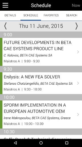 BETA-CAE 2.7 Screenshots 2