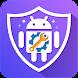 Sửa chữa - dọn dẹp - tối ưu hóa thiết bị Android