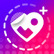 Best Likes and Followers Boost Tool-AI Remover