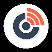 SIMO - Global & Local Internet Service Provider
