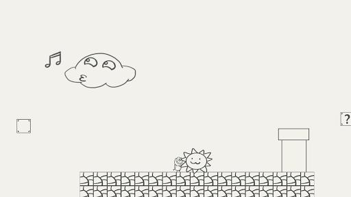 Super Dumb Frog  screenshots 3