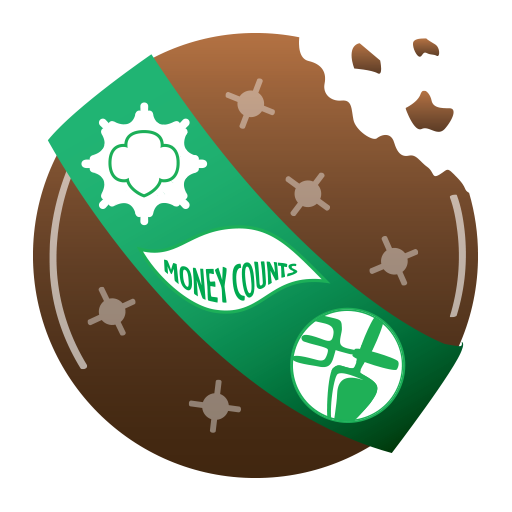 Baixar Girl Scout Cookie Finder para Android