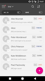 tawk.to 1.16.22-RELEASE Screenshots 4