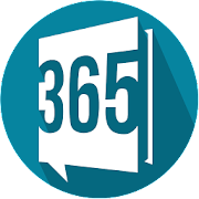 365 Journals