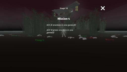 Stick Fight 3D 4.6 screenshots 9