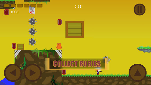 ud83dudc8eKing Brick - Guide for FreeFire Diamondud83dudc8e  screenshots 3