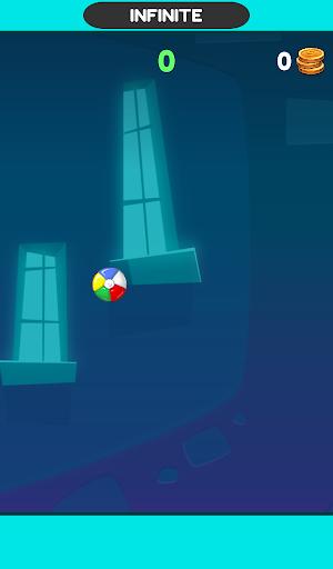 Jump Ball : Sweet Fun Games 2.8 screenshots 16