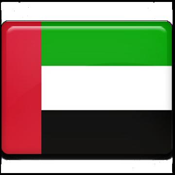 تطبيق كورة إماراتية - الدوري الإماراتي - آخر أخبار الكورة الإماراتية والعالمية FWrluZhmNraiBlsdMXx7infyTrHYO7Kyo0tD2GbVwoMdXfawCIwb5mi0nTO1WMnLhHM=s360