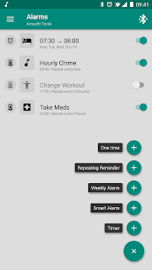 Tools & Amazfit v4.2.3 [Patched] 4