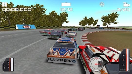 Descargar ACTC Racing para PC ✔️ (Windows 10/8/7 o Mac) 4