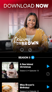 Food Network GO – Watch with TV Subscription 5