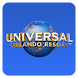 Universal Orlando Resort™ The Official App