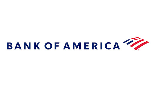 Bank Of America Mobile Banking Apps On Google Play