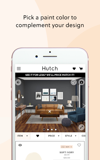 Hutch 3.7.0 Screenshots 13