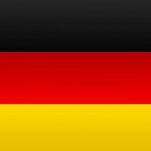 Las Mejores Aplicaciones para Aprender Aleman Gratis