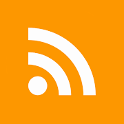 RSS Reader - Offline news with background sync