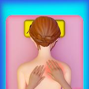 Spa Salon 3D - Prom Body Makeover, Beauty Master